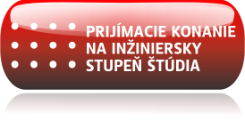inziniersky_stupen