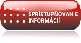 spristupnovanie_info