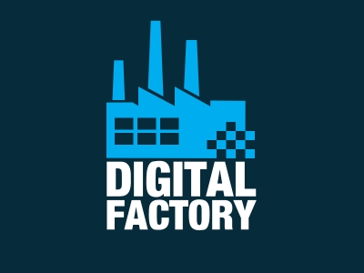 digital_factory