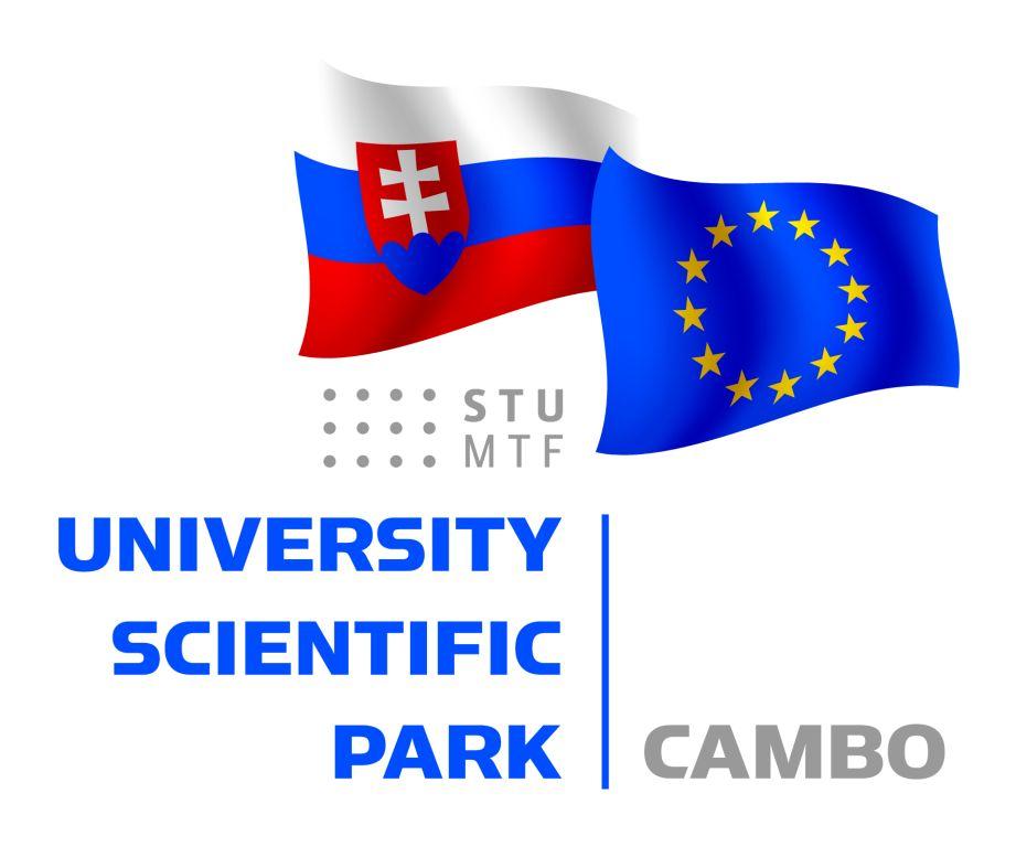 http://www.mtf.stuba.sk/images/UVP/usp-logo-cambo-print.jpg