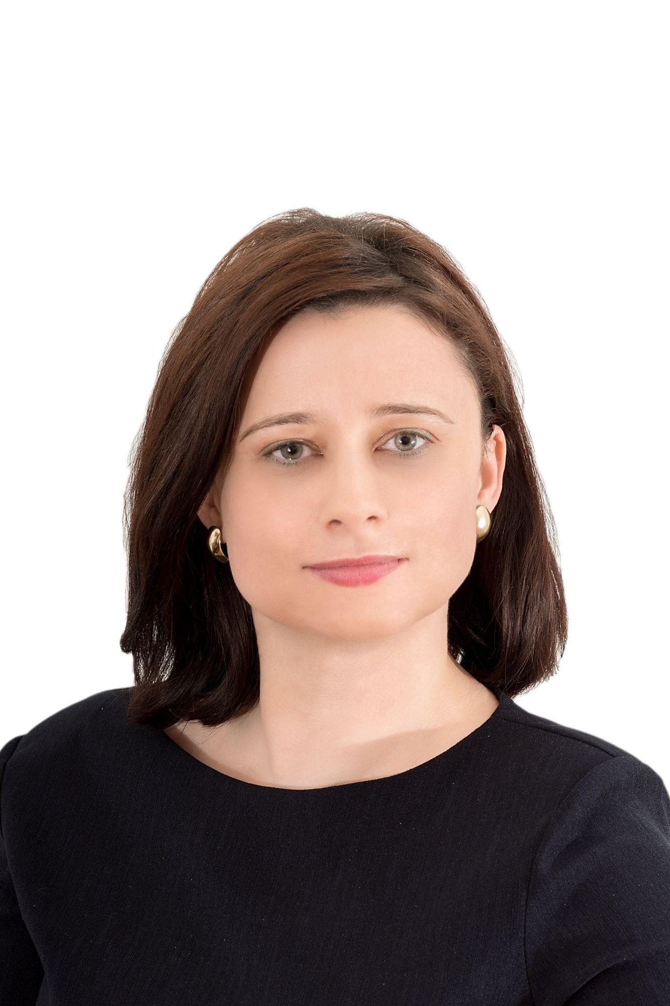 Bogyóová