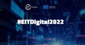 Výzva na predkladanie projektových návrhov EIT Digital 2022
