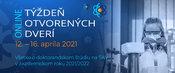 Slovenská akadémia vied otvára dvere záujemcom o doktorandské štúdium
