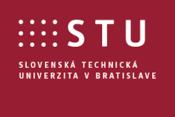Voľby kandidáta na rektora STU pozvánka na predstavenie kandidátov