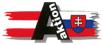 Akcia Rakúsko - Slovensko, spolupráca vo vede a vzdelávaní