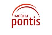 Výzva na projekty - Nadácia Pontis
