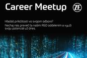 Career Meetup