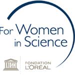 Výzva – Ženy vo vede