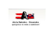 Projekty Akcie Rakúsko-Slovensko