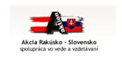 Akcia Rakúsko-Slovensko: výzva na predkladanie projektov