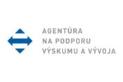 APVV – výzva na multilaterálne projekty Dunajská stratégia 2019