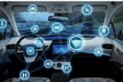 Výzva na projekty pre prelomové riešenia automobilového priemyslu