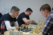 Šachový turnaj o pohár dekana MTF 2018 má víťazov