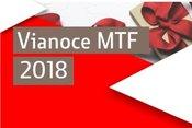 18.12.2018 - Vianoce MTF 2018