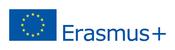 Podávanie prihlášok na Erasmus+ pre ak.rok 2021/2022