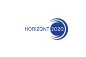 Výzvy programu Horizont 2020 na podporu inovácií pre inovačné agentúry, klastre, siete a zvyšovanie znalostí v MSP