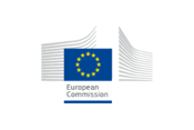 Výzva v schéme H2020 – European Green Deal call