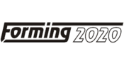 Forming 2020 - medzinárodná vedecká konferencia