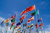 Európsky hospodársky priestor (EHP) a Nórsky fond grantov pre regionálnu spoluprácu