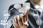 2 výzvy ÚPVII na podporu akcelerátorom, inkubátorom a startupom