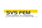 Študentská súťaž SVS FEM
