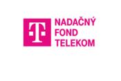 Výzva na projekty- Telekom