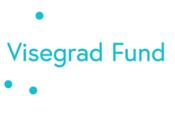 Výzva Višegrádskeho fondu