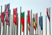 Úspech študentov fakulty na medzinárodnej konferencii