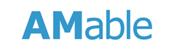 AMable ponúka granty do 60 tisíc na riešenie štúdií realizovateľnosti a experimentov pre 3D tlač