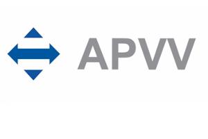 Výzva APVV