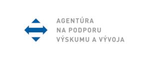 APVV- Verejná výzva Slovensko – Taiwan 2021