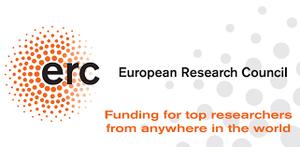 Dve grantové výzvy Európskej rady pre výskum