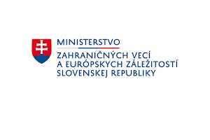 Inovačný deň v regióne Trnava