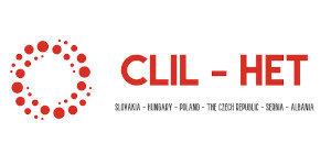 Medzinárodný online seminár CLIL-pozvánka