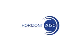 Výzva programu Horizont 2020 na 2018/2019