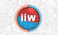 Medzizasadnutie Medzinárodného zváračského inštitútu (IIW)