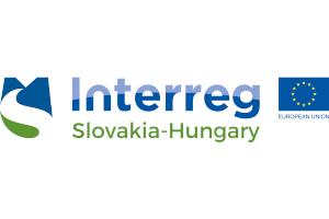 Výzva Interreg SK-HU