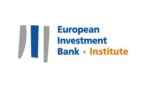 Výzva na projekty EIB