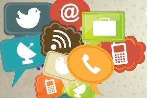 24.11.2020 - webinár - MARKETING a KOMUNIKÁCIA verejnej správy v číslach