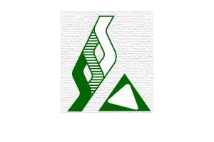 Súťaž vedeckých prác mladých spektroskopikov