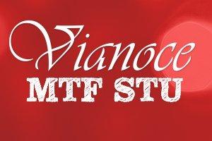 19.12.2019 - Vianoce MTF 2019