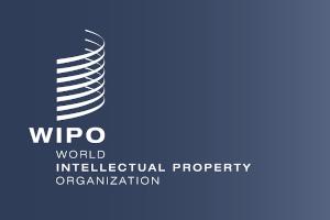 Webinár o nástrojoch a službách Svetovej organizácie duševného vlastníctva WIPO (25.2.2020)