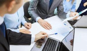 5 výziev na predkladanie žiadostí o NFP na podporu dlhodobého strategického výskumu