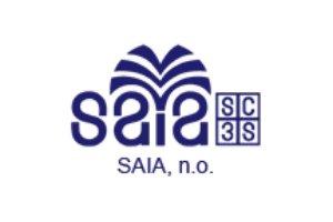 Zmena termínu - Informačný seminár SAIA na MTF STU