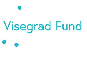Visegrad Scholarship Program: Výzvy na podporu mobilít