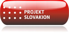 projekt_slovakion