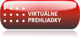 modernizacia_infrastruktury