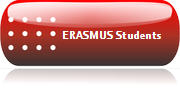 erasmus_students
