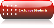 exchange_students