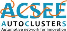 logo_acsee